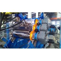 Buy cheap Newest/Cheapest PP Sheet Extrusion Line/Machine/Extruder from wholesalers