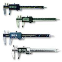 Buy cheap Vernier / Electronic Digital Calipers from wholesalers