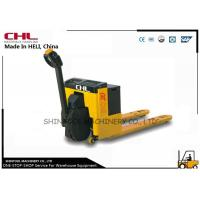 Buy cheap Industrial heavy duty pallet jack with heavy loaded 2 ton pallet jack from wholesalers