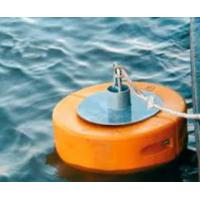 Buy cheap Marine Buoy/Mooring Buoys/Navigation Buoy/Ocean Buoy from wholesalers