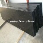 Buy cheap Interior wall panels quartz countertops polishing stones from wholesalers