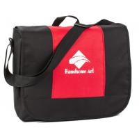 Buy cheap man polyester messaging bag-5003 from wholesalers
