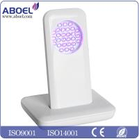 Buy cheap Mini IPL Photon LED Light Therapy Machine For Anti - Aging and Wrinkle Reduce from wholesalers