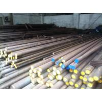 Buy cheap S32750 Duplex Steel Bar 2507 DIN X2crnimon25-7-4 / 1.4410 Round Stainless Steel Rod from wholesalers