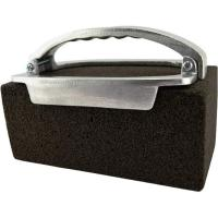 Buy cheap Grill Cleaner Pumice Stone Brush Block for Cleaning Barbecue Tool Removing from wholesalers