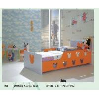 Buy cheap Animal Bed (113) from wholesalers