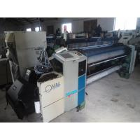 Buy cheap USED PICANOL OMNI PLUS-190 Double Colour,Cam X48Set from wholesalers