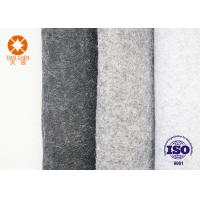 Buy cheap Needle Punched Felt Fabric With PVC Dots Anti - Slip Nonwoven Related Products from wholesalers