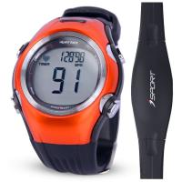 Buy cheap best seller sports tracker heart rate watch from wholesalers
