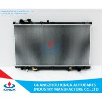 Buy cheap OEM Toyota Radiator Lexus 1999 JZS160 With ISO9001 2000 from wholesalers