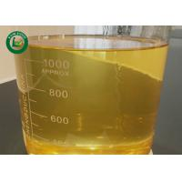 Bulking Cycle Injectable Anabolic Steroids Stanozolol