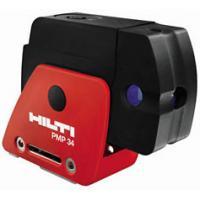 Buy cheap Laser Level from wholesalers