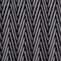 Buy cheap Compound Balanced Weave Conveyor Belt Stainless Steel Mesh for Carrying Baking biscuit/Screws/Nails from wholesalers