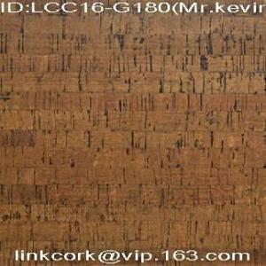 Cork Tiles For Walls Walls Images