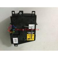 Buy cheap New SHARP Projector Lamp AN-A20LP /SHP 51 180W for Sharp PG-A20X from wholesalers