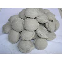 Buy cheap fluorite ball from wholesalers
