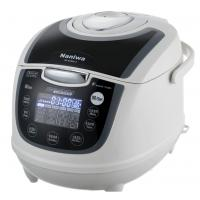 Buy cheap multi function rice cooker-with non-stick ceramic innor pot or non-stick  stainless steel  innor pot from wholesalers