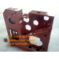 Buy cheap water jet loom wall box from wholesalers