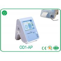 Buy cheap Portable Ophthalmic Ultrasound Machines With LCD Touch Screen DC12V from wholesalers