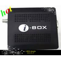 Buy cheap bestseller MINI I-BOX DONGLE south africa from wholesalers