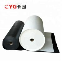 Buy cheap Cyg Xpe Ixpe Construction Heat Insulation Foam 1-80mm Thickness Duct Cover Durable from wholesalers
