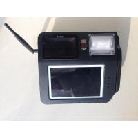 Buy cheap Built in RFID / NFC Thermal Printer POS , WiFi QR Code Scan POS Receipt Printers from wholesalers