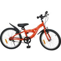 China 20 inch bmx bikes for sale with full suspension/2013 new design freestyle children bike on sale