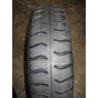 Buy cheap bias light truck tires heavy duty tyres 6.00-14 7.00-16 8.25-16 9.00-20 10.00-20 from wholesalers