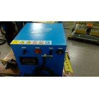 Buy cheap Monitoring Lithium Iron Phosphate Batteries from wholesalers