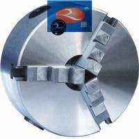 Buy cheap 3-Jaw Self-centring Chuck from wholesalers