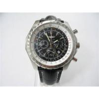 China Breitling watches, discount replica designer watch on sale