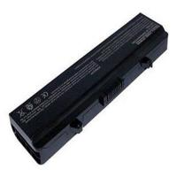Buy cheap 5200MAH dell laptop replacement battery for Latitude E6400, Precision M4400 from wholesalers