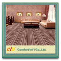 Buy cheap Decoration Waterproof Punch Carpet Cloth For Wedding / Home / Hotel product
