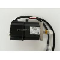 Buy cheap Black Touch Screen Industrial Servo Motor HC-KFS23K CE UL CCC product
