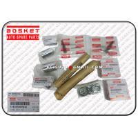 Isuzu Lorry Parts 4HK1 king Pin Kits