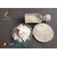 Buy cheap White Powder CMC Sodium Carboxymethyl Cellulose 10% Moisture For Paper Making from wholesalers