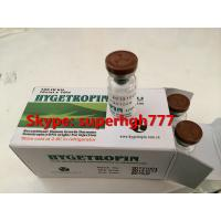 Buy cheap Medicine Natural Hygetropin HGH Human Growth Hormone Supplements from wholesalers