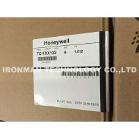 Buy cheap 13 Slot Chassis Power Supply Controller TC-FXX132 13 Amp Honeywell C200 Durable from wholesalers