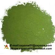 Buy cheap Natural Dietary Supplement Spinach Powder from wholesalers