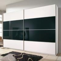 Buy cheap Sinoy Black Lacquered Glass 4mm - 6mm , Kitchen Cooker Splashback Glass from wholesalers