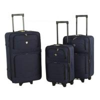 Buy cheap travel luggage bags,travelling bags,soft trolley luggage bag manufacturers in China from wholesalers