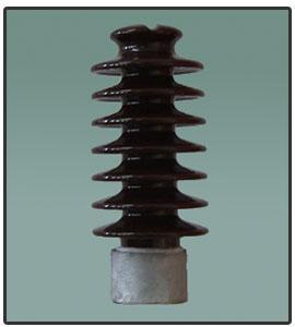Buy cheap cross- arm composite insulator product