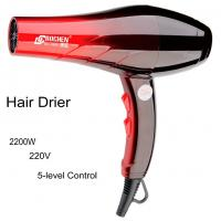 Buy cheap New Arrival Hair Drier Fashion Designs High Quality Hot Sale product