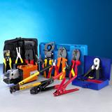 Buy cheap OK Crimping Tools Hand & Hydraulic Tools, Electrical & Machinery Tools from wholesalers