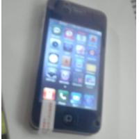 Buy cheap Air Phone No. 4 Quad Band 3.5 Inch Ultra Thin 9.3mm WiFi product