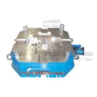 2500tons  Die Cast Mould/Pattern