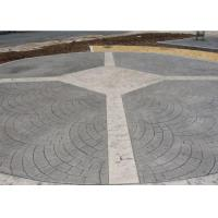 Buy cheap Pre Mixed Colored Cement Mortar , Concrete Cement Oxide Colours from wholesalers