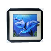 5D 3D Lenticular Pictures