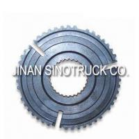 Buy cheap Sinotruk Howo FAW Dongfeng Futon Truck Parts Detend 3.4 Gear product