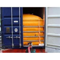 Buy cheap flexitank container product